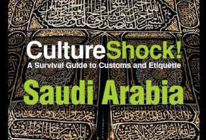 Culture shock survival guide picture