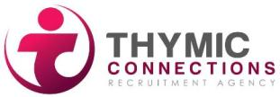 Thymic Recruitment